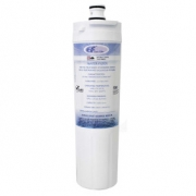 Adaptable waterfilter for refrigerator
