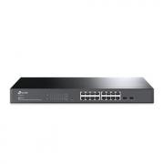 TP-Link TL-SG2218 JetStream Switch