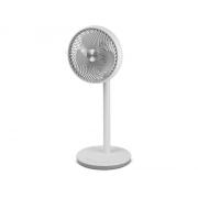 Ventilátor SENCOR SFN 2540WH
