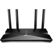 TP-Link Archer AX23 Wi-Fi 6 Router