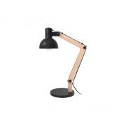 Lampa stolní Geti GTL102B černá