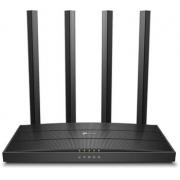 TP-Link Archer C6 V3.2 Wi-Fi Router