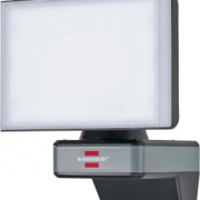 brennenstuhl®Connect LED WiFi Reflektor WF 2050 2400lm, IP54