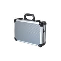 Kufr na nářadí GETI GAC01