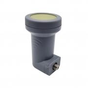 TESLA Excelent Single - LNB konvertor s LTE filtrem