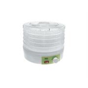 Sušička ovoce s termostatem Bravo B-4635 Regula
