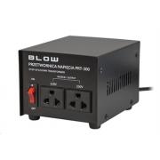 BLOW 230V/110V 300W Měnič napětí