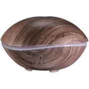 Aroma difuzer Stone šedé dřevo 500ml SIXTOL