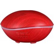 Aroma difuzer Stone červené dřevo 500ml SIXTOL