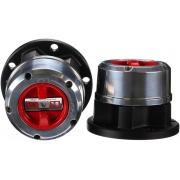 Volnoběžka AVM 420HP - Daihatsu / Toyota SIXTOL