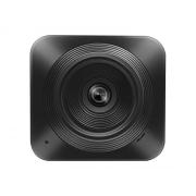 Kamera do auta SENCOR SCR 1100 HD