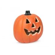Dekorace LED Halloween 58123 dýně