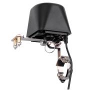 Smart motorizovaný pohon ventilu TUYA