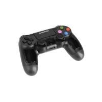 Gamepad KRUGER & MATZ KM0771 pro PS 4 / PC