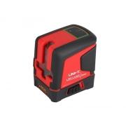 Laser křížový UNI-T LM570LD-II