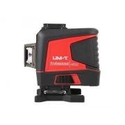 Laser křížový UNI-T LM575LD