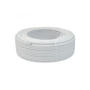 Potrubí PE-AL-PEX 16x2mm 200m