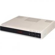 OPENBOX E2  N-BOX Enigma 2