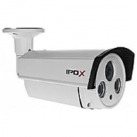 2 Mpix Analog HD 4 v 1 PX-TH2028 (kompakt, bílá, 2,8mm, IR 40m, HDCVI/HDTVI/AHD/ANALOG)