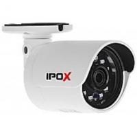 2 Mpix Analog HD 4 v 1 PX-TH2012 (kompakt, bílá, 3,6mm, IR 30m, HDCVI/HDTVI/AHD/ANALOG)