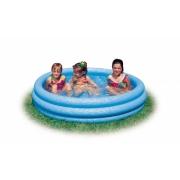 Bazén nafukovací 147 x 33 cm