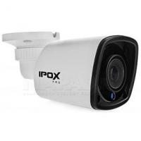 2Mpix kompaktní IP kamera IPOX PX-TI2028IR2 (2.8mm,PoE, IR do 30m)