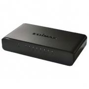 Síť Přepínač 10/100 Mbit 8 Portů