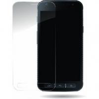 Bezpečnostní Sklo Ochranná Fólie Samsung Galaxy Xcover 4