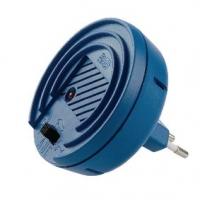 Ultrazvukový Odpuzovač Škůdců 230 V