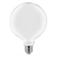 LED Žárovka E27 Klasická 10 W 1055 lm 3000 K