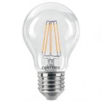 Žárovka LED Vintage Klasická 8 W 1055 lm 2700 K