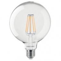 Žárovka LED Vintage Klasická 10 W 1200 lm 2700 K