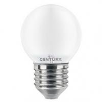 LED Žárovka E27 Klasická 4 W 470 lm 3000 K