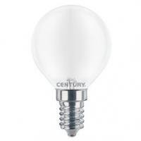 LED Žárovka E14 Klasická 4 W 470 lm 3000 K