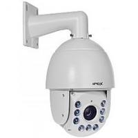 2Mpix otočná PTZ kamer 4 v 1 PX-SDH2010 ( 20x optický, IR-120m,CVI,TVI,AHD,CVBS)