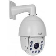 2Mpix otočná PTZ kamer AHD PX-SDTH2020-L ( 20x optický, 8x digitální zoom)