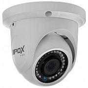 4 Mpix AHD 3.0 DOME kamera PX-DH4024-P (3.6mm, IR 20m, )