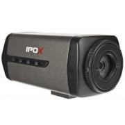 2 Mpix Analog HD 4 v 1 PX-BH2000WS ( HDCVI/HDTVI/AHD/ANALOG)