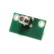 Filtr LTE pro antény Iskra DTX