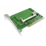 IA/MP1 RB11 mini PCI Adapter