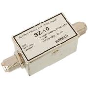 Anténní linkový zesilovač (10 dB, 47-862 MHz)