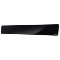 DVB-T anténa plochá aktivní - 30 dB
