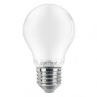 Žárovka LED Vintage Klasická 8 W 810 lm 3000 K