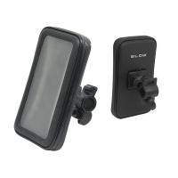 Pouzdro telefonu na kolo BLOW UR-04XL