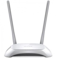 TP-Link TL-WR840N(ISP) WiFi Router