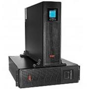 Záložní napájecí zdroj UPS AT-UPS6000RT/EPO RACK (6000VA/5400W) online