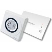 SALUS ST620VBC