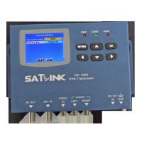 Satlink WS6990 DVB-T HDMI Modulátor