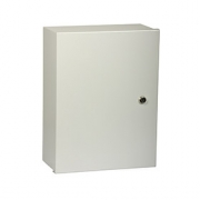 Vodotěsná instalační skříňka (410/310/145mm)