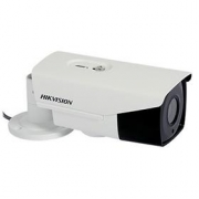 2 Mpix HD-TVI TURBO HD 3,0 kompaktní kamera Hikvision DS-2CE16D7T-IT3Z (1080p, 2,8-12 mm motozoom, 0,01 lx, IR do 40m)
